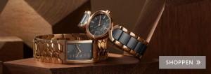 Esprit-Summer-Holiday-Looks-Horloges-Webshop
