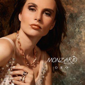 monzario-oro-1